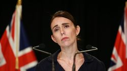 Le terroriste de Christchurch avait envoyé son