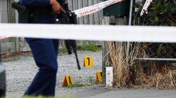 Le terroriste de Christchurch entend se défendre lui-même face à la