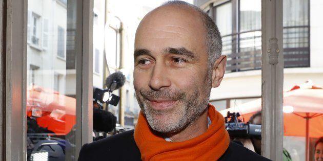 Très proche d'Edouard Philippe, Gilles Boyer devient conseiller auprès du premier