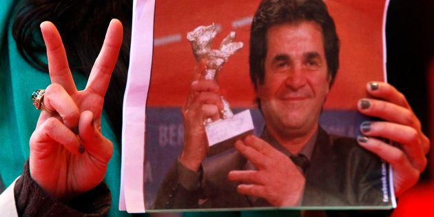 Le Festival de Cannes va écrire aux autorités iraniennes pour faire venir le réalisateur Jafar