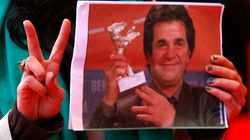 Pour faire venir ce cinéaste, le Festival de Cannes va écrire aux autorités