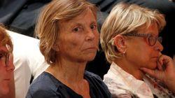 Marielle de Sarnez renonce à la présidence du groupe Modem, Marc Fesneau élu à