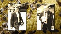Le premier gros couac du gouvernement concerne les pesticides