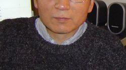 Atteint d'un cancer, le prix Nobel de la paix Liu Xiaobo a été libéré de