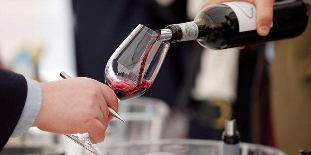 La France a bien raison d'être sévère sur la consommation d'alcool, selon cette grande étude