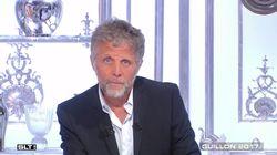 Canal+ n'est