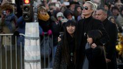 Ce que le verdict sur les droits artistiques de Johnny Hallyday va changer pour