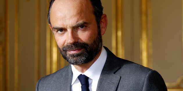 Un polar du Premier ministre Edouard Philippe va être porté à