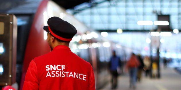 Grève SNCF: les prévisions pour samedi 14 avril, le trafic
