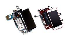 Samsung, Apple et Microsoft accusés d'obsolescence programmée par