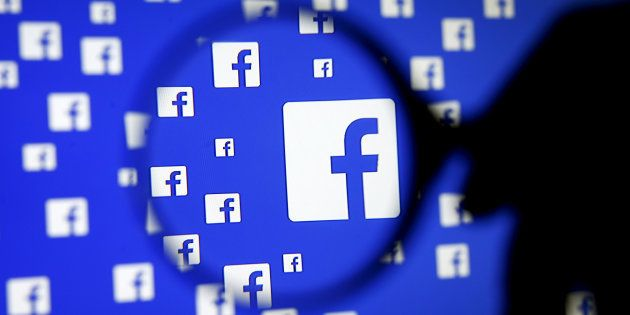 Facebook vous dit tout sur vos