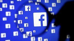 Facebook veut vous aider à mieux connaître vos