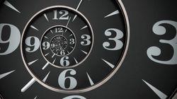 BLOG - 6 conseils de vie pour faire du temps votre