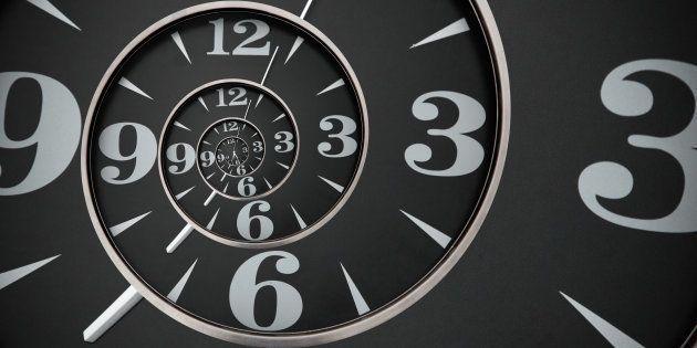 6 conseils de vie pour faire du temps votre allié