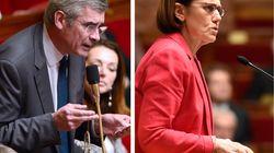 Ils n'ont aucune chance mais ils sont quand même candidats face à François de