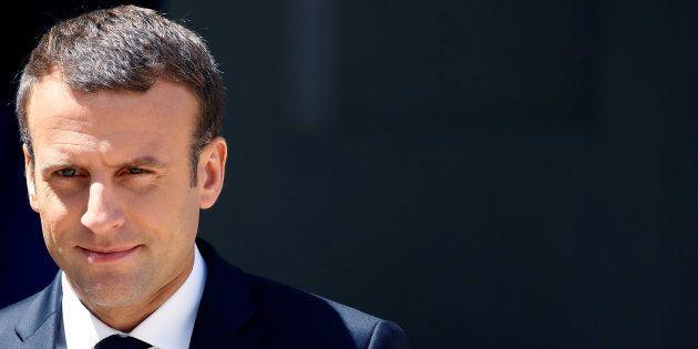 Après l'avis favorable du Comité d'éthique sur la PMA, Macron n'a pas la même excuse que Hollande