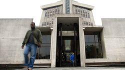 Surchargés, les juges d'instruction de Créteil menacent de libérer des