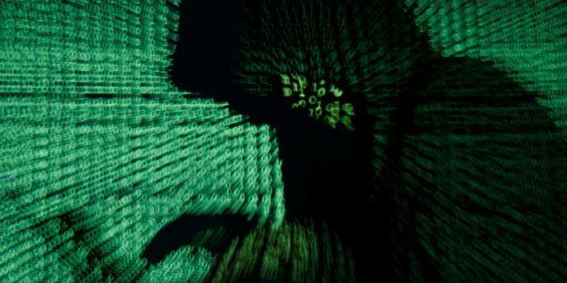 Une nouvelle attaque informative massive est en cours dans le monde, semblable au virus