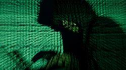 Une nouvelle cyberattaque mondiale frappe de grandes entreprises, notamment en
