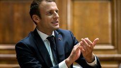 BLOG - La méthode Macron plaît aux Français, ils attendent maintenant d'être convaincus par son