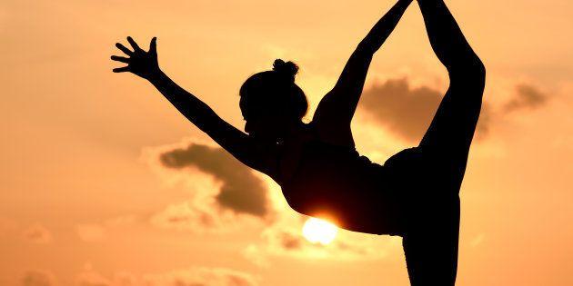 Le yoga, la méditation et le tai-chi peuvent