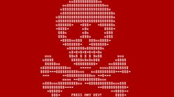 BLOG - Comment la dernière grande cyberattaque remet l'Ukraine sur le devant de la