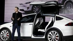 Musk admet avoir trop robotisé la production de Tesla, et sa solution va vous rassurer sur