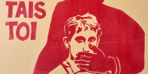 50 ans après, Mai 68 est encore le symbole des divisions