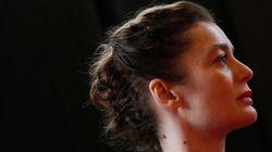 Un document interne révèle le malaise au sein du ballet de l'Opéra de