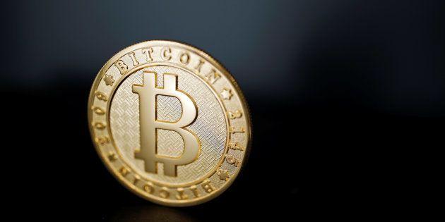 Bitcoin, ransomwares et fluctuations des