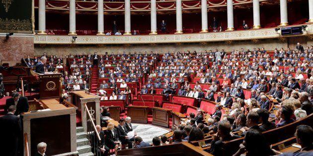 Des députés envisagent de boycotter le congrès de