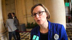 À quelques heures du débat sur la loi Asile, une nouvelle députée LREM assure qu'elle ne la votera