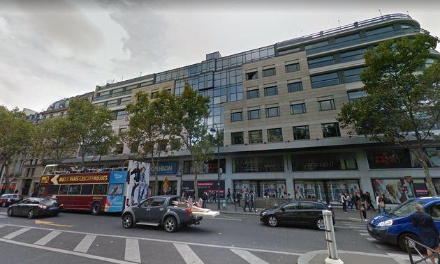 Ikea va ouvrir un magasin dans Paris en