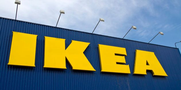 Ikea s'installera dans Paris en
