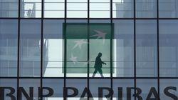 BNP Paribas visée par une plainte pour