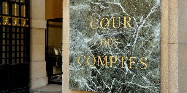 La Cour des comptes confirme un déficit de 3,2% en 2017 (et charge François