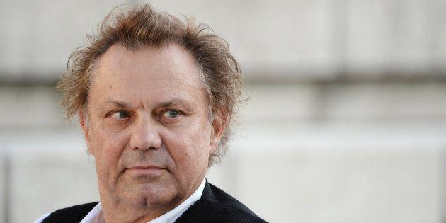 Philippe Caubère accusé de viol. Une enquête préliminaire a été
