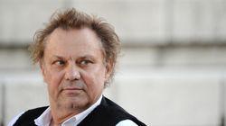 Enquête préliminaire pour viol contre le comédien Philippe