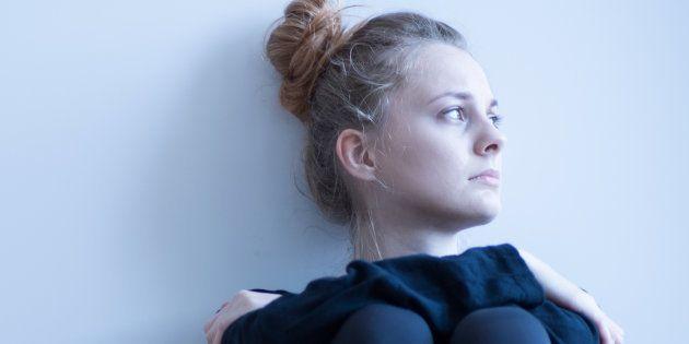 rencontre quelqu'un avec anorexie 5 minutes de rencontre à Boston