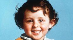 Netflix prépare une série documentaire sur l'affaire du petit