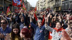 Ce jeudi, une grève nationale aux allures de