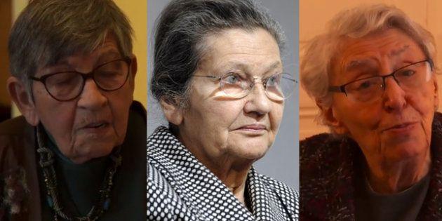 La mort de Simone Veil nous rappelle tristement pourquoi il faut écouter les derniers rescapés de la
