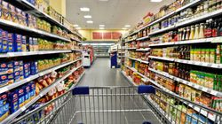 Un supermarché néo-zélandais instaure une heure de