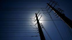 Le Costa Rica totalement privé d'électricité pendant plusieurs