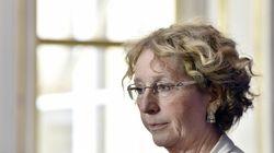 Soirée de Macron à Las Vegas: Muriel Pénicaud mise en cause par un
