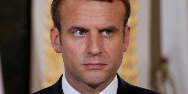 Les 3 bonnes raisons de Macron de réunir le Congrès à