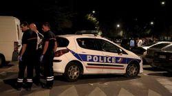 Plusieurs blessés après des tirs devant une mosquée d'Avignon, la piste terroriste