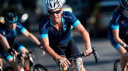Lance Armstrong va payer 5 millions de dollars pour éviter un procès après ses aveux de