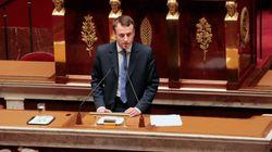 Et si Macron s'inspirait des sénatoriales de septembre pour sortir du casse-tête de la réforme de