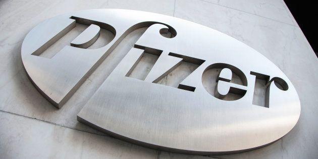 La crème anti-hémorroïdes Proctolog de Pfizer retirée du marché par l'ANSM